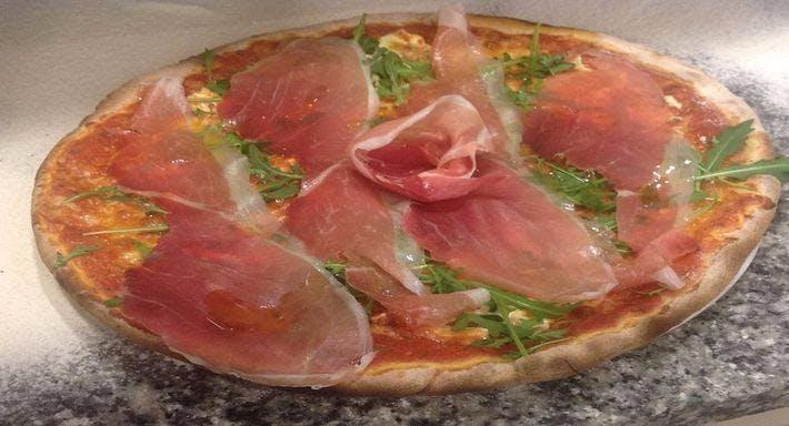 Cibus & Pizza Lucca image 2