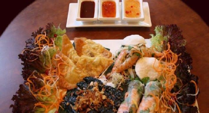 Pearl Garden Restaurant Munich image 3