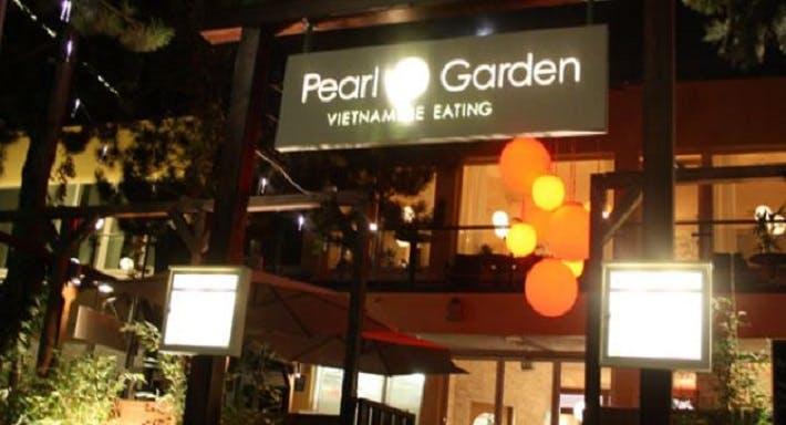 Pearl Garden Restaurant München image 9