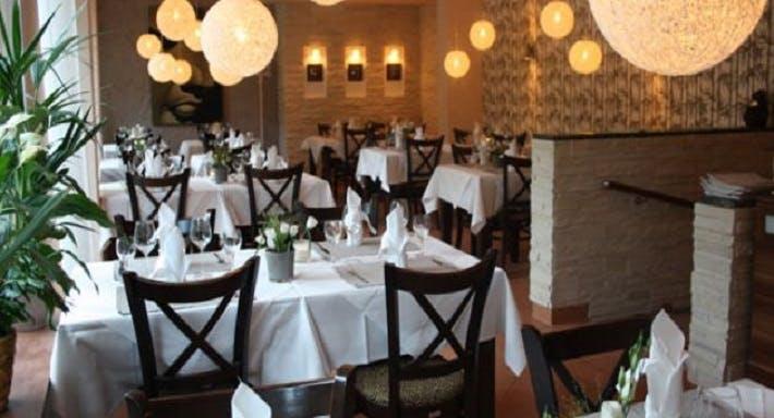 Pearl Garden Restaurant Munich image 2