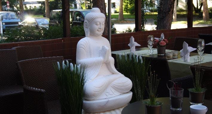 Pearl Garden Restaurant München image 8