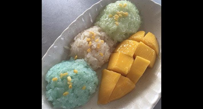 D's Kitchen Mookata Singapore image 5