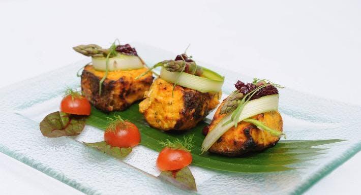 Manjal Indian Restaurant - Loughton Loughton image 1
