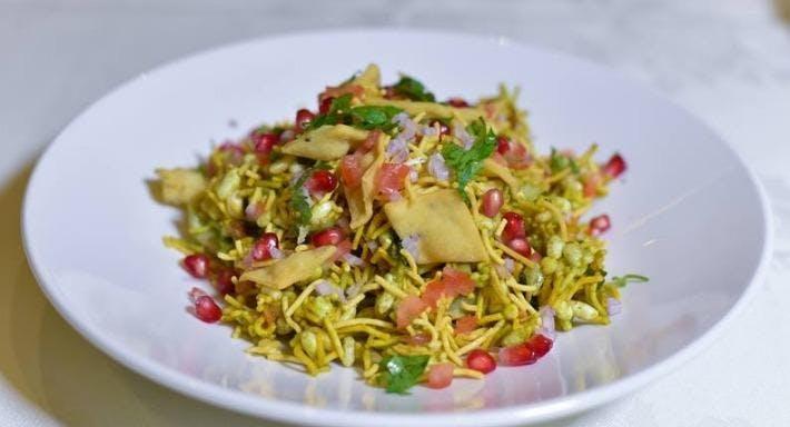 Manjal Indian Restaurant - Loughton Loughton image 2