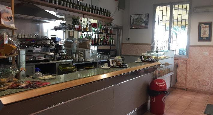 Bar Trattoria Princess Bologna image 2