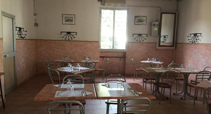Bar Trattoria Princess Bologna image 3