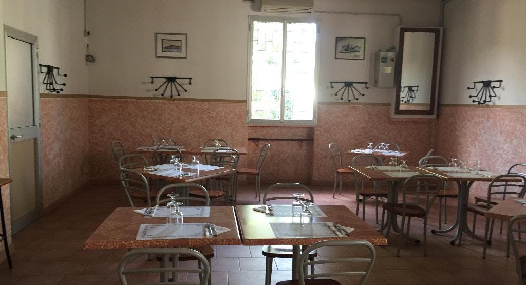 Bar Trattoria Princess Bologna image 1