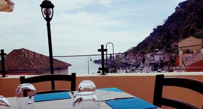 La stella marina ristorante pizzeria Catania image 3