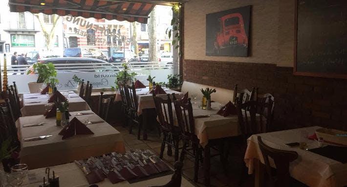 La Capricciosa Köln image 3
