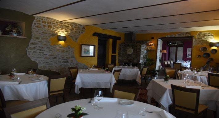 Trattoria del Bivio Cuneo image 10