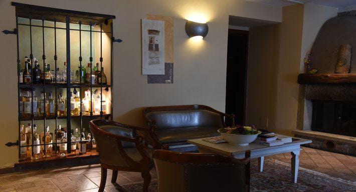 Trattoria del Bivio Cuneo image 6