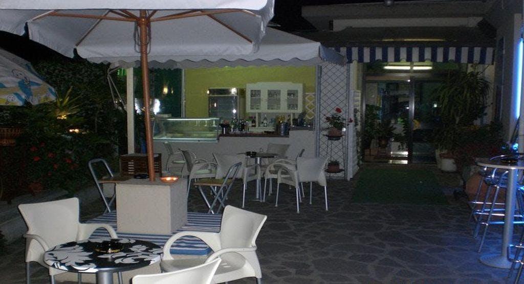 Ristorante Fratelli Catarsi Livorno image 1