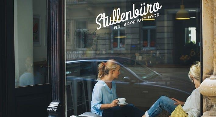 Stullenbüro Dresden image 7