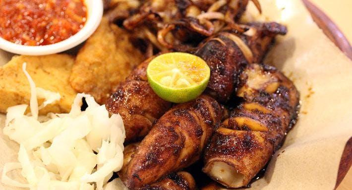 Dapur Penyet Singapore image 2