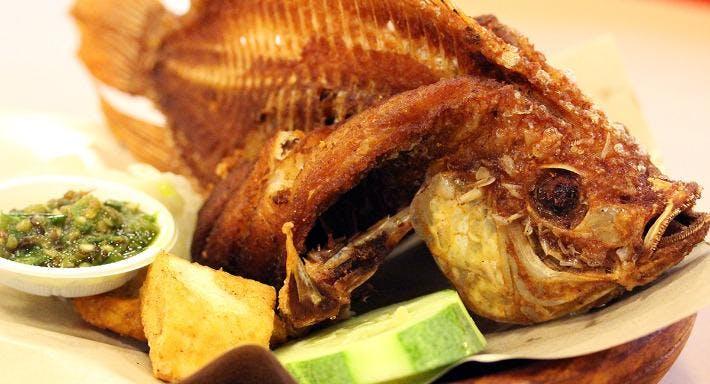 Dapur Penyet Singapore image 3
