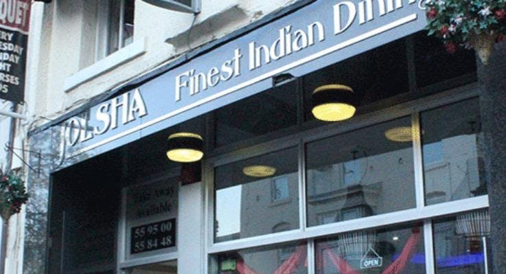 Jolsha Norton Finest Indian and Bangladeshi Dining