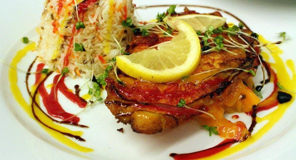 Jolsha Norton Finest Indian and Bangladeshi Dining Stockton-on-Tees image 1
