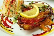 Jolsha Norton Finest Indian and Bangladeshi Dining