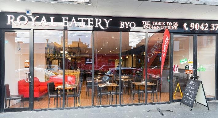 Royal Eatery Melbourne image 2