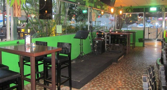 Mel's Place Singapore image 3
