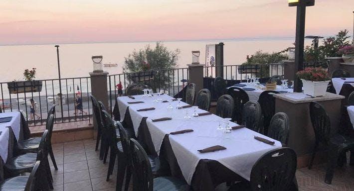 Sapori di Mare (Furci Siculo) Messina image 1