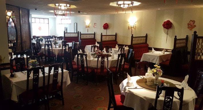Imperial Cantonese Restaurant