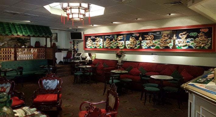 Imperial Cantonese Restaurant Scunthorpe image 3