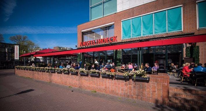 Amstelhoeck Amsterdam image 2