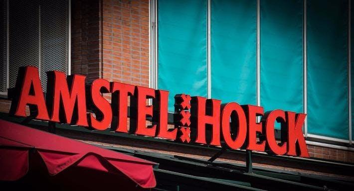 Amstelhoeck Amsterdam image 13
