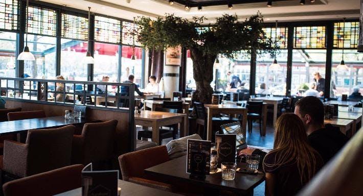 Amstelhoeck Amsterdam image 12