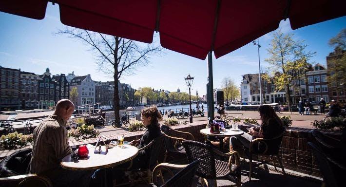 Amstelhoeck Amsterdam image 5