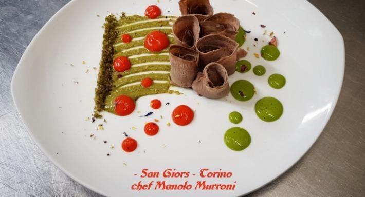 San Giors Torino image 3