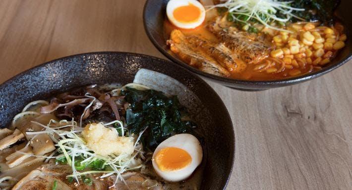 Photo of restaurant Ramen Samurai in East Victoria Park, Perth