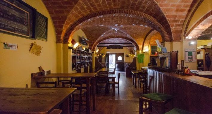 Pub Piccolo Birrificio Clandestino Livorno image 3