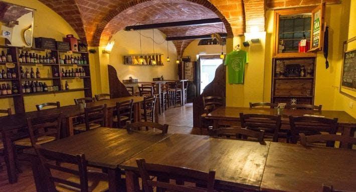 Pub Piccolo Birrificio Clandestino Livorno image 2