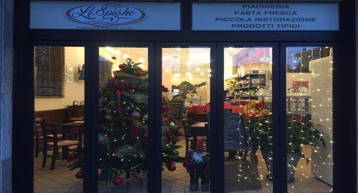 Le Spighe Forlì Cesena image 3