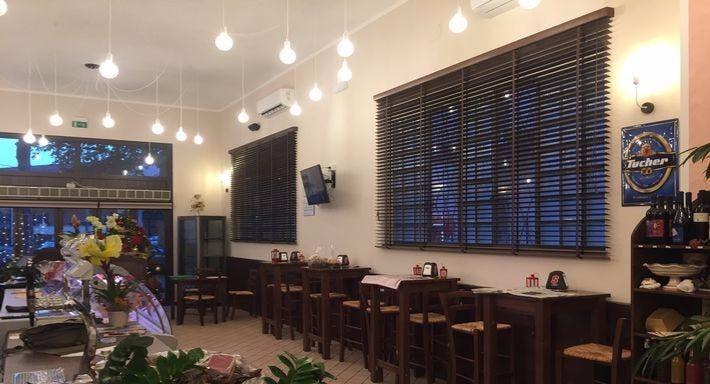 Le Spighe Forlì Cesena image 2