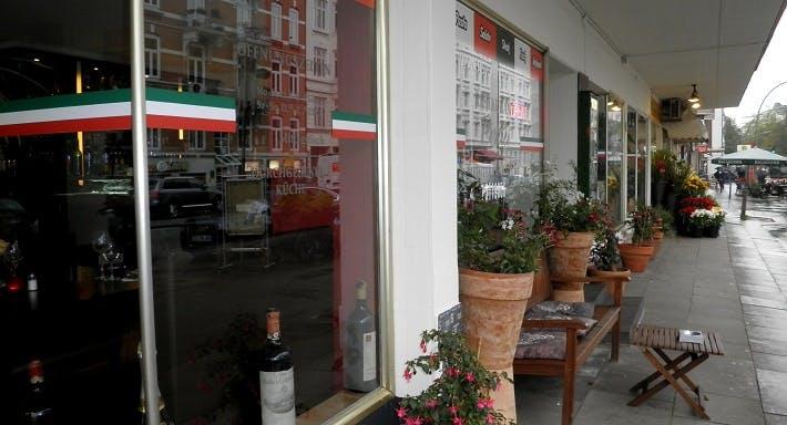 Ristorante Portici Hamburg image 6