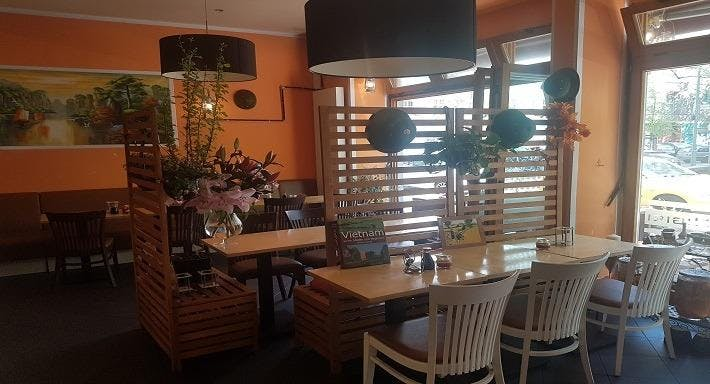 Thanh Restaurant Berlin image 1