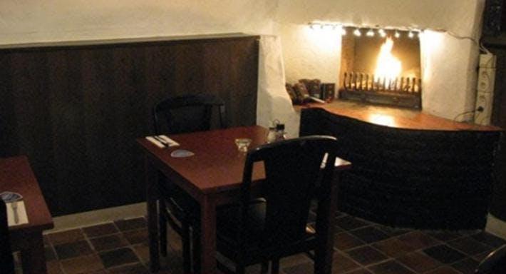 Restaurant Gandhi Aalsmeer image 2