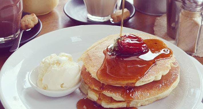 Chef's Cafe Sydney image 4