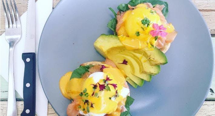Chef's Cafe Sydney image 5