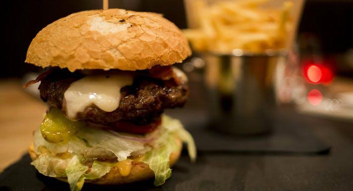2K Steak House London image 6