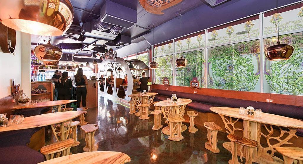 Elixiba Restaurant Sunshine Coast image 1