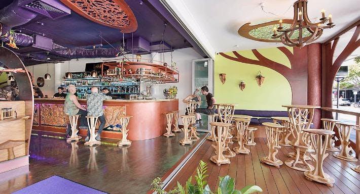 Elixiba Restaurant Sunshine Coast image 3