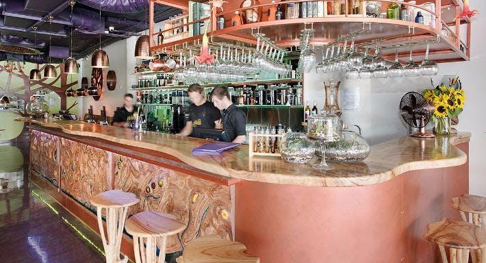 Elixiba Restaurant Sunshine Coast image 4