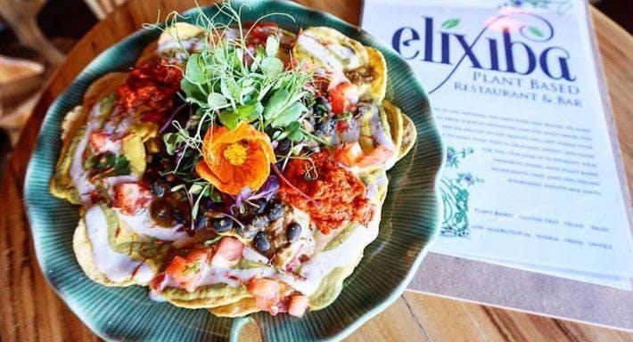 Elixiba Restaurant Sunshine Coast image 5
