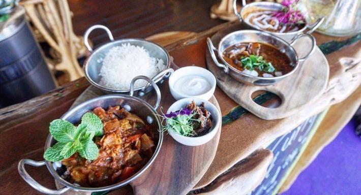Elixiba Restaurant Sunshine Coast image 6
