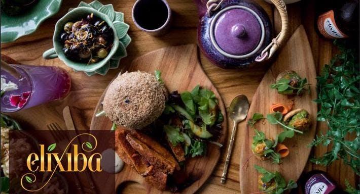 Elixiba Restaurant Sunshine Coast image 7