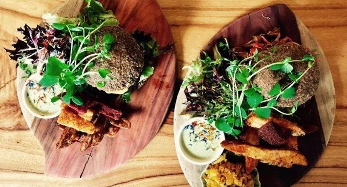 Elixiba Restaurant Sunshine Coast image 8